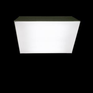 Luxia dekorativ innendørsbelysning