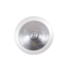 Luxia downlight