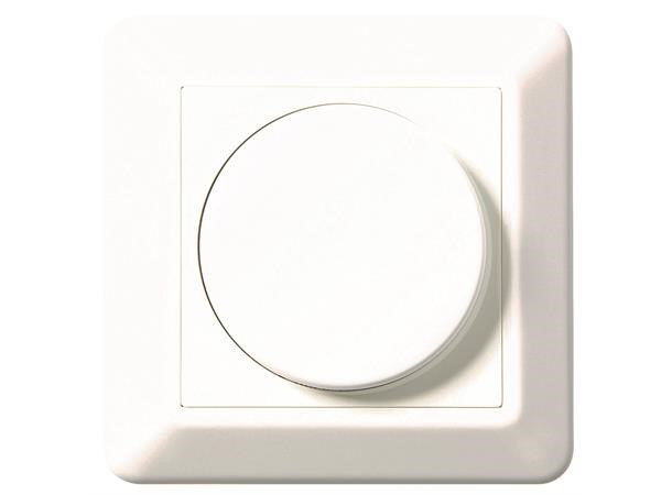 Luxia vridimmer