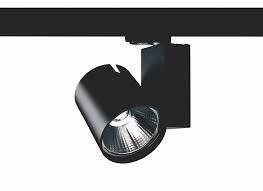 Luxia spotlight