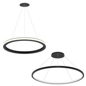 Luxia dekorative belysning