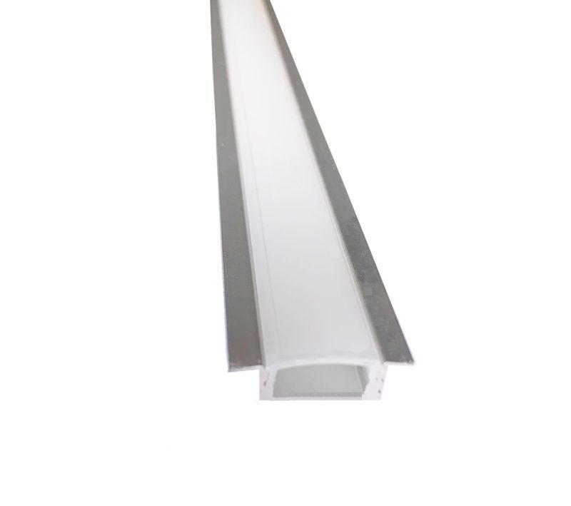 Luxia LED profil